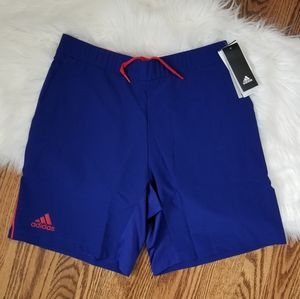 NEW Adidias London Short US series tennis soccer